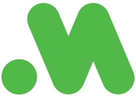 SpendMap logo